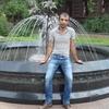 алик, 32, г.Красноярск