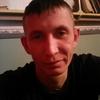 Дмитрий, 31, г.Краснокамск