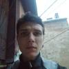 Саша, 22, Чернівці