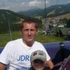 Вячеслав, 31, г.Березань