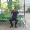Евгений, 39, г.Бендеры
