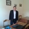 Ербол, 41, г.Шымкент (Чимкент)