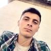 Міша, 19, Ужгород