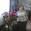 Ирина Новикова, 56, г.Новомосковск