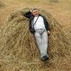 Артем, 37, Луганськ