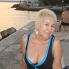 Julia, 60, г.Афины