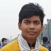 Sonu, 16, г.Gurgaon