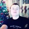 Александр, 23, г.Саянск