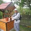 виталий, 38, г.Костополь