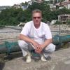 Сергей, 58, г.Моршанск