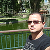 Marcelo Sangir, 38, г.Curitiba