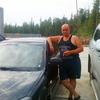 Алексей, 35, г.Радужный (Ханты-Мансийский АО)