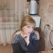 Татьяна 48 Переславль-Залесский