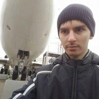 Обычный парень, 27 лет, Козерог, Москва
