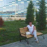 Елена, 48 лет, Овен, Красновишерск