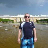 Макс, 37 лет, Рак, Ростов-на-Дону