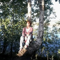 evgenia, 43 года, Стрелец, Печора
