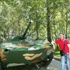 Дима, 37, г.Солигорск