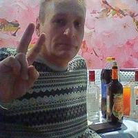 Эдуард, 51 год, Стрелец, Орел