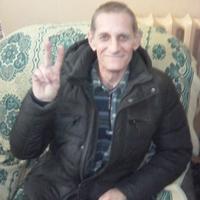 Андрей, 50 лет, Водолей, Вологда