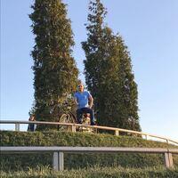 David, 36 лет, Водолей, Краснодар