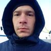 александр, 31, г.Загорянский