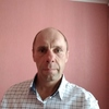 Александр, 46, г.Прилуки