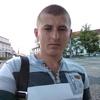 Алекс Белов, 30, г.Бенешов