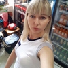 Наталя Блонді, 49, Рівному