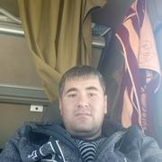мужик 35 Новороссийск