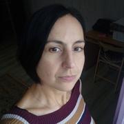 наталья 48 Ростов-на-Дону