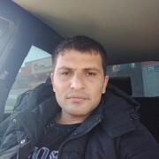 Артур Никогосян 32 Челябинск