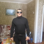 Кирилл 44 Дубна