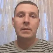 Дима 35 Котлас