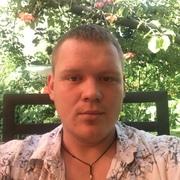 Dmitriy 28 Полтава