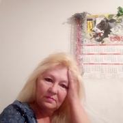 Ирина Игнатова 58 Бишкек
