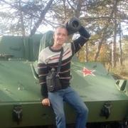 Дмитрий 46 Орша