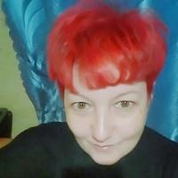 Натали, 42 года, Водолей, Сергиев Посад