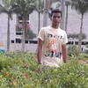 MD Faruk, 21, г.Куала-Лумпур