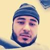 махмуд, 23, г.Бишкек