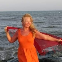 Тамара, 60 лет, Телец, Санкт-Петербург