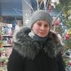 Влада, 23, г.Витебск