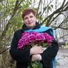 ЕКАТЕРИНА, 44, г.Тихвин