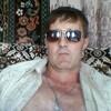 костя, 52, г.Усть-Каменогорск