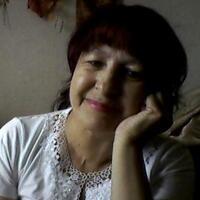 Анна, 69 лет, Стрелец, Южноуральск