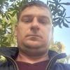 Игорь, 37, г.Воронеж