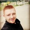 Владимир, 28, г.Пермь