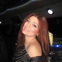 LENA, 43 года, Скорпион, Брянск