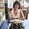 Марина, 43, г.Пярну