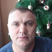 Олег Коробков 51 Красноярск